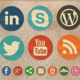 social icons2